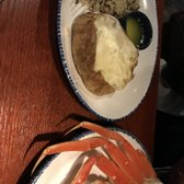 Red Lobster - Order Food Online - 324 Photos & 308 Reviews - Seafood - 4413 E Mills Cir ...