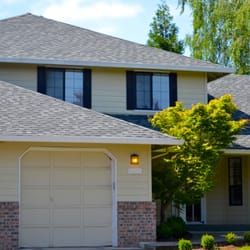 Photo Of Matrix Roofing   Vancouver, WA, United States