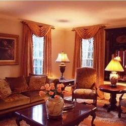 Photo Of Impressive Interiors By Covells   Saratoga Springs, NY, United  States ...