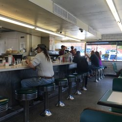 Courtesy Diner 58 Photos 85 Reviews Diners 3153 S
