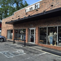 Clothing stores fayetteville ar