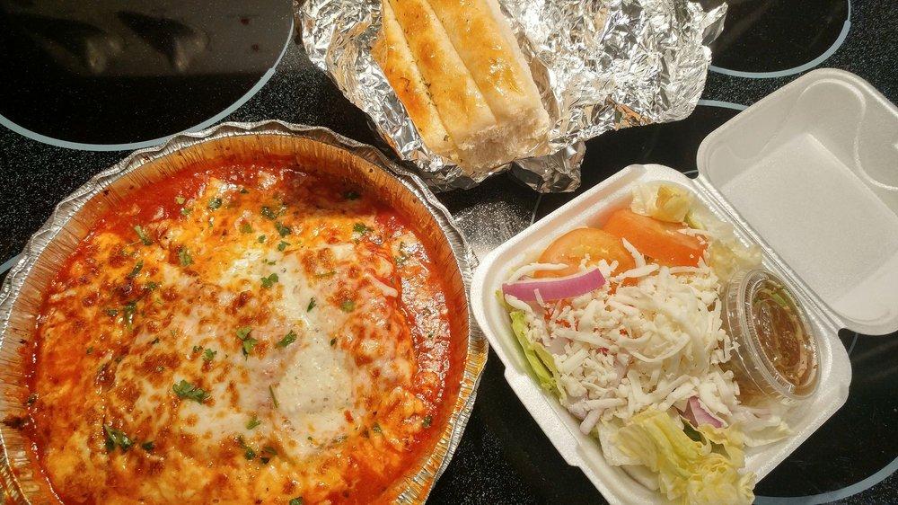 Milano S Italian Restaurant Pizza And Bar Gift Card