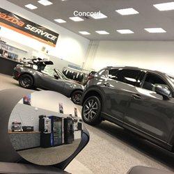 concord mazda service station 41 reviews auto repair 1651 rh yelp com