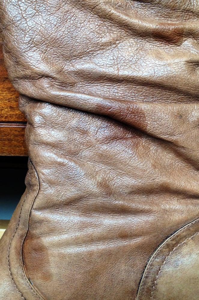 Shoe Repair Rancho Bernardo
