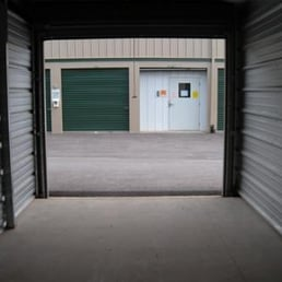 Photo Of Perfect Self Storage   West Chester, PA, United States