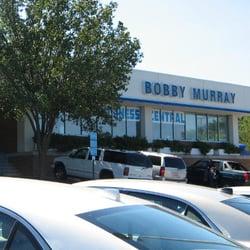 Bobby Murray Chevrolet Closed 10 Photos 11 Reviews
