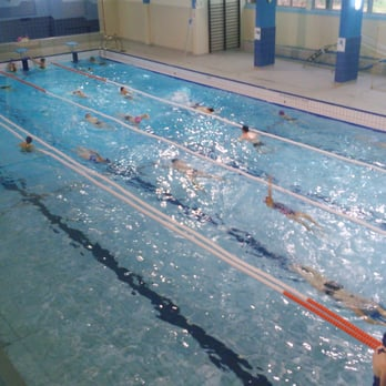 Piscine aspirant dunand 10 avis piscines 20 rue - Piscine aspirant dunand horaires ...
