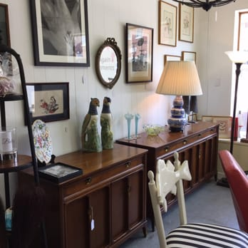 Photo of Home Again Consignments   Dobbs Ferry  NY  United States  Home  Again. Home Again Consignments   Home Decor   121 Main St  Dobbs Ferry