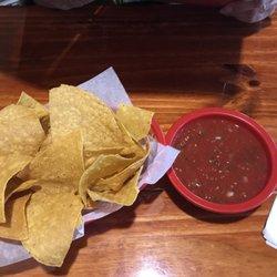 Margarita Bar Grill 14 Photos 11 Reviews Mexican 1164 I