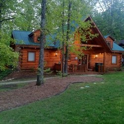 Amazing Branson Rentals Vacation Rentals 245 Freund Dr