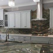 Conference Table Photo Of Better Granite Garcia   Manassas, VA, United  States ...