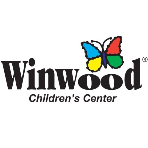 Winwood Children's Center - Ashburn: 43244 Hay Rd, Ashburn, VA