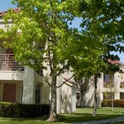 Mira Vista Village Senior Apartments Camarillo Ca