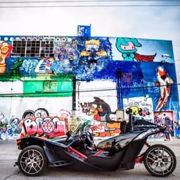 Rental car places in las vegas nv 16