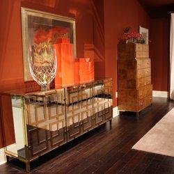 Merveilleux Photo Of Quality Furniture Discounts   Orlando, FL, United States