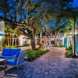 Photo Of Citron Bistro   Vero Beach, FL, United States ...