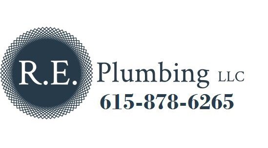 R E Plumbing: Kingston Springs, TN