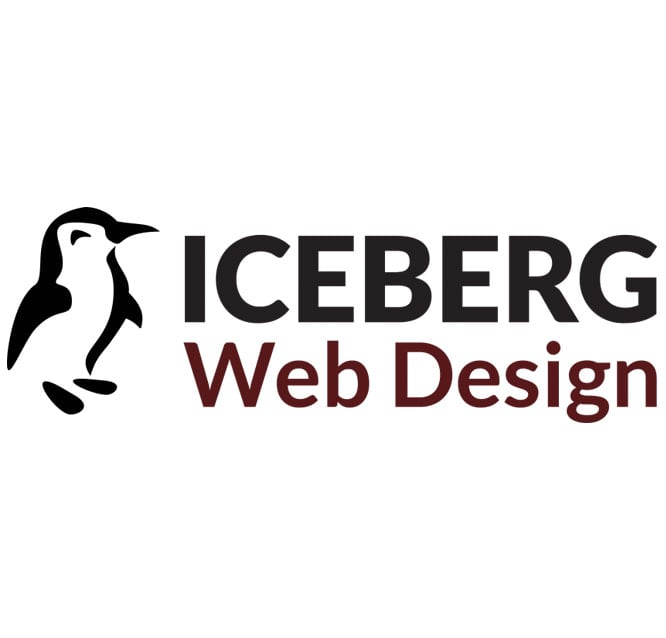Iceberg Web Design