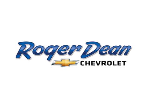 Roger Dean Chevrolet Garages 2235 Okeechobee Blvd