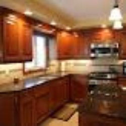 Photo Of Stelton Cabinet   Piscataway, NJ, United States