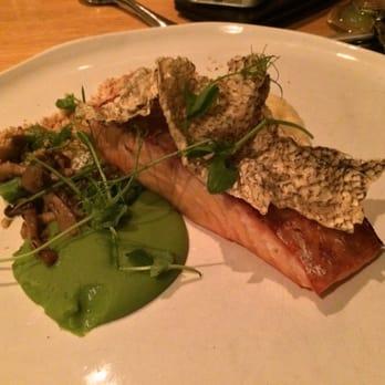 Public Dining Room - 39 Photos & 10 Reviews - Australian - 2A The ...