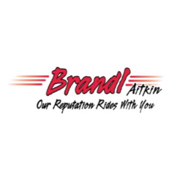 Brandl Chevrolet Buick GMC: 702 2nd St NE, Aitkin, MN