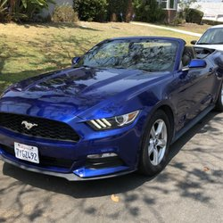 Super Cheap Car Rental 39 Reviews Car Rental 10300 S Inglewood