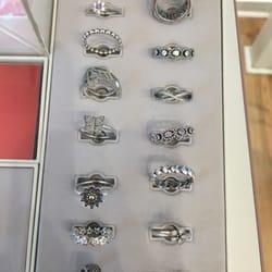 Photo of Pandora Jewelry - Atlanta, GA, United States