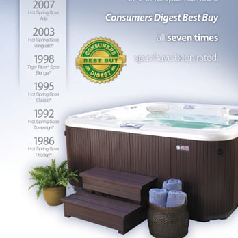 news you reports tubs mnp to know consumer what about spa purchasing reviews tub a need bv swim hot article