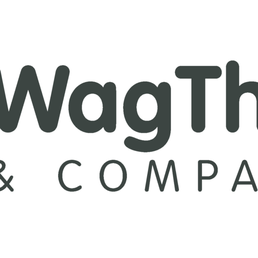 wag company Established the wag, inc by altering the design office mie, the former company which had been working for brand producing, product designing and production arrangement, to start the pr agency service from launch of the aar, the men's suit brand collaborated with durban and yohji yamamoto.