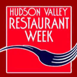 Il Portico Ristorante & Bar - Tappan, NY, United States. We're participating in Hudson Valley Restaurant Week. Come on in!