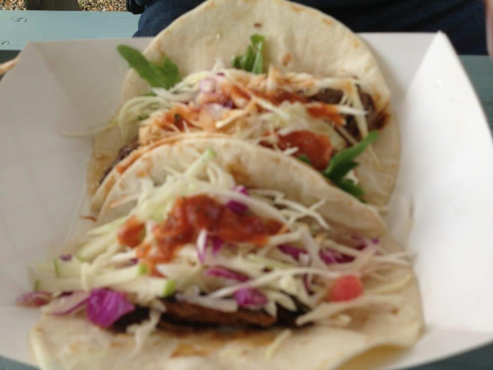 Mexican Food Riverhead Ny