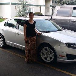 Maverick Car Company - 20 Reviews - Car Dealers - 12463 W