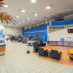 Honda Of Columbia 28 Photos Amp 13 Reviews Car Dealers