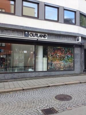 leketøysbutikk stavanger