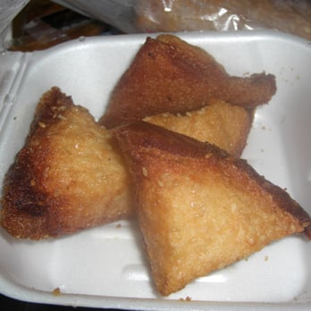 Chinese Food Places In Columbia Md