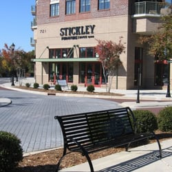 photo of stickley furniture charlotte nc united states