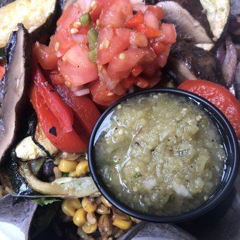 Cafe Con Leche - 37 fotos y 93 reseñas - Cocina norteamericana ...