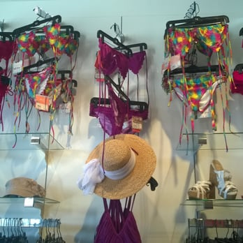 97020430f Diane s Beachwear - 23 Photos   19 Reviews - Swimwear - 12925 El ...