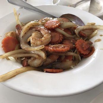 Thai Patio - Order Food Online - 989 Photos & 1237 Reviews - Thai ...