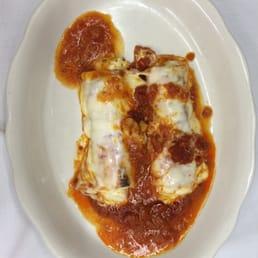 Italian Restaurants In Tenafly Nj