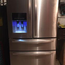 Appliance Direct - 23 Photos - Appliances - 323 E Merritt Island ...