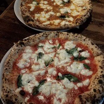 Settebello Pizzeria Napoletana - 863 Photos & 439 Reviews