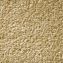 Photo of Wize Buys Carpet Shop - Columbus, NE, United States. Wize Buys