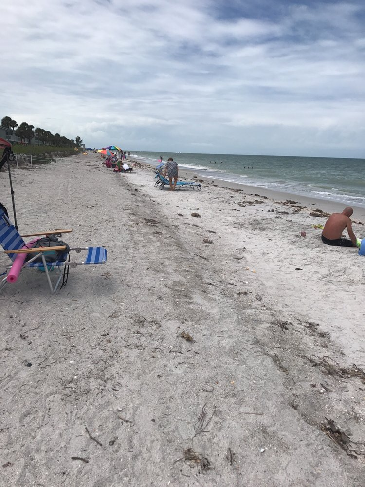 Belleair beach men