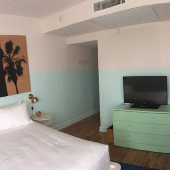 Photo Of The Hall South Beach Miami Fl United States Room