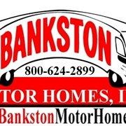 ... Photo of Bankston Motor Homes - Huntsville, AL, United States
