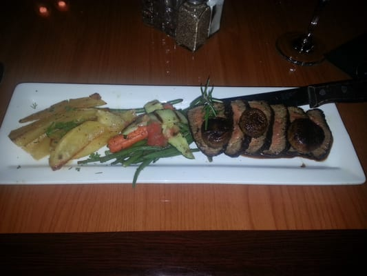 Hwy 55 Near Me >> Franks At the Old Mill - Mediterranean - Fayetteville, GA ...