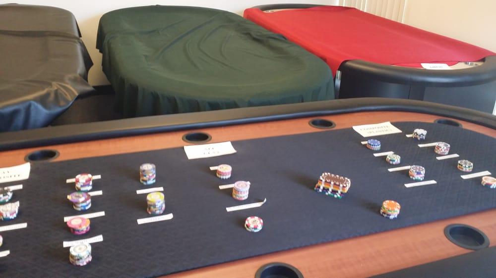 Poker n stuff ontario ca : Poker meme jeu