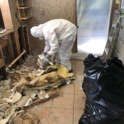 911 Restoration of Santa Cruz - 2019 All You Need to Know